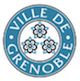 ville-grenoble.png