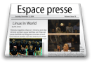 espace-presse.png