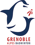 Grenoble Alpes Badminton